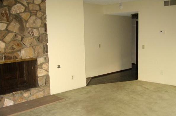 Closed | 26163 Edgemont Drive Highland, CA 92346 1