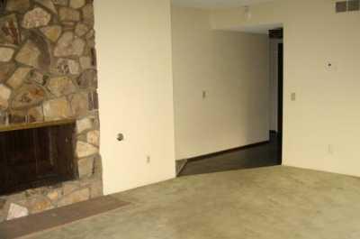 Closed   26163 Edgemont Drive Highland, CA 92346 1