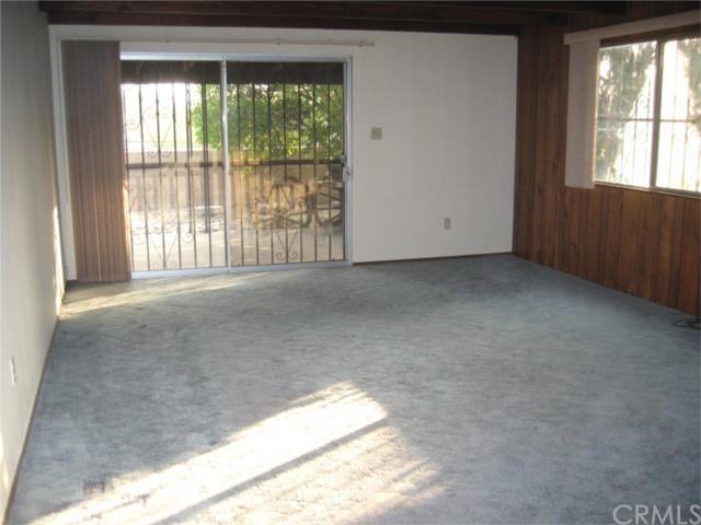 Closed | 26163 Edgemont Drive Highland, CA 92346 3