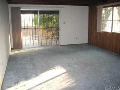 Closed   26163 Edgemont Drive Highland, CA 92346 3