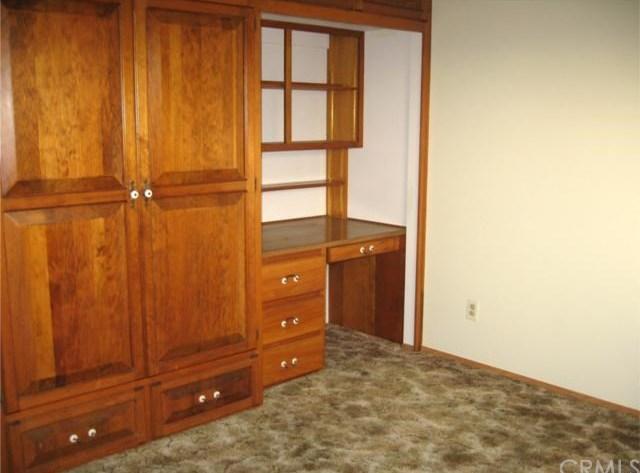 Closed | 26163 Edgemont Drive Highland, CA 92346 8