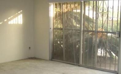 Closed | 26163 Edgemont Drive Highland, CA 92346 9