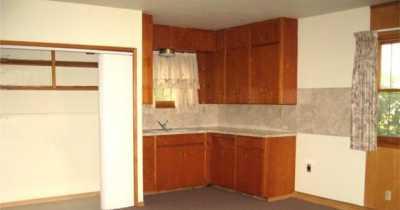 Closed   26163 Edgemont Drive Highland, CA 92346 10