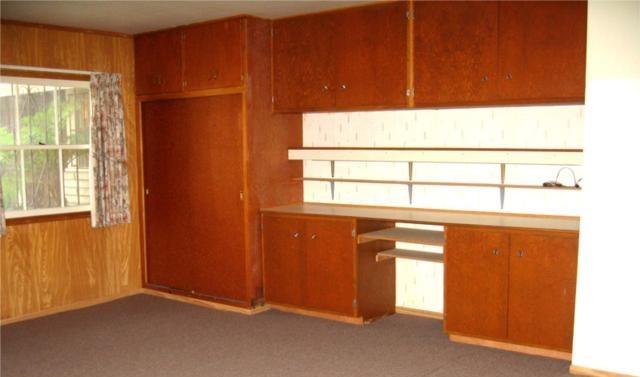 Closed | 26163 Edgemont Drive Highland, CA 92346 11