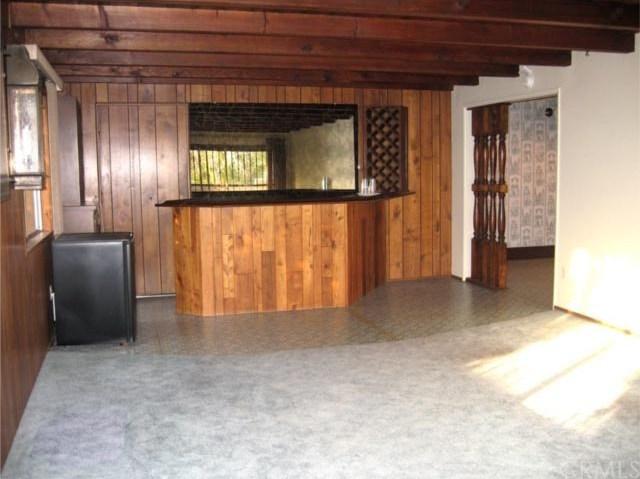Closed | 26163 Edgemont Drive Highland, CA 92346 12