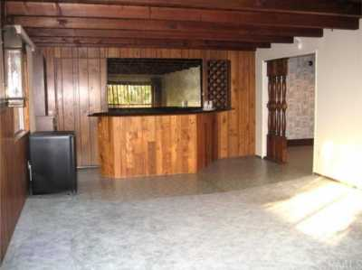 Closed   26163 Edgemont Drive Highland, CA 92346 12