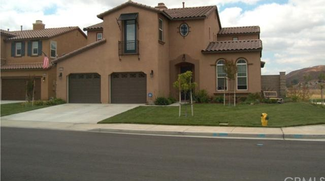 Closed   34255 Woodshire Drive Winchester, CA 92596 0