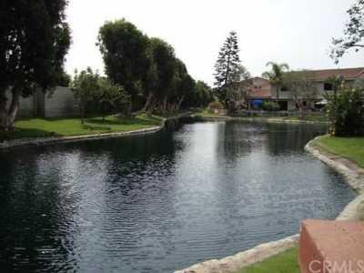 Closed | 7981 Seawall Circle #187 Huntington Beach, CA 92648 13