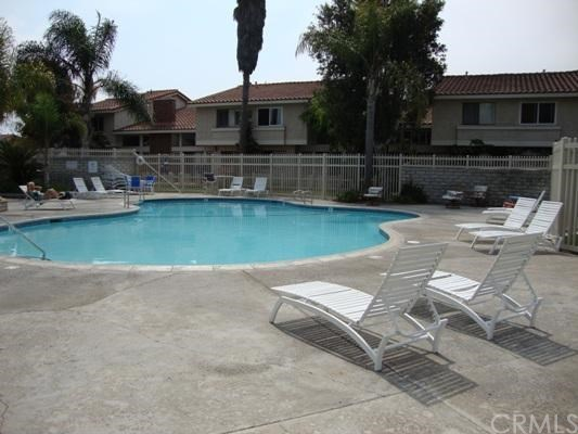 Closed | 7981 Seawall Circle #187 Huntington Beach, CA 92648 14