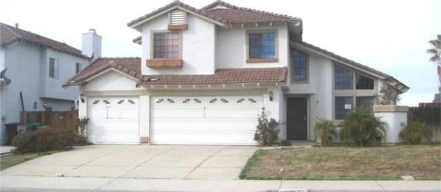 Closed   13637 DAIMLER Street Moreno Valley, CA 92553 0