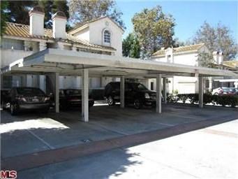 Closed | 7221 Petrol Street #49 Paramount, CA 90723 9