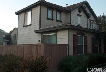 Closed | 1594 Sophia Court Riverside, CA 92501 0