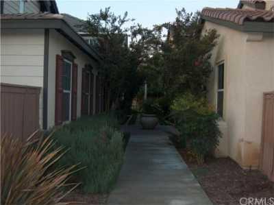 Closed | 1594 Sophia Court Riverside, CA 92501 2