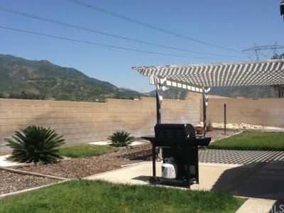 Closed | 3966 N Flame Tree Avenue Rialto, CA 92377 18