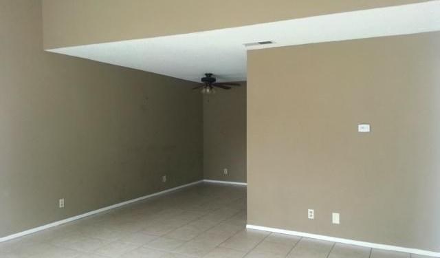 Closed | 2235 S Fern Avenue #C Ontario, CA 91762 4