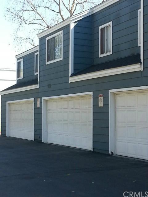 Closed | 2235 S Fern Avenue #C Ontario, CA 91762 6