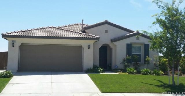 Closed   977 Lillies Way Beaumont, CA 92223 0