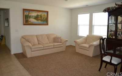 Closed   977 Lillies Way Beaumont, CA 92223 1