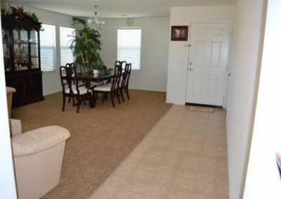 Closed   977 Lillies Way Beaumont, CA 92223 2