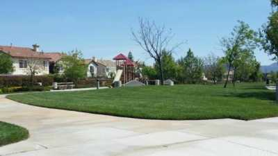 Closed   977 Lillies Way Beaumont, CA 92223 20
