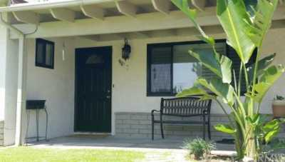 Closed | 9050 Ferndale Avenue Fontana, CA 92335 1