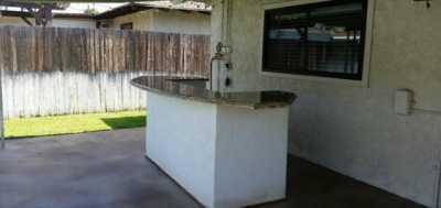 Closed | 9050 Ferndale Avenue Fontana, CA 92335 11