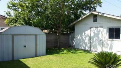 Closed | 9050 Ferndale Avenue Fontana, CA 92335 12