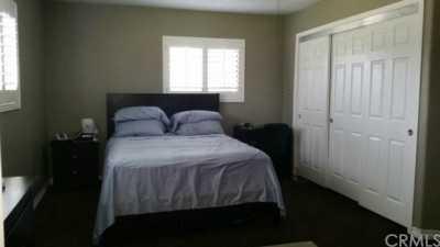 Closed | 9050 Ferndale Avenue Fontana, CA 92335 16