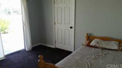 Closed | 9050 Ferndale Avenue Fontana, CA 92335 19