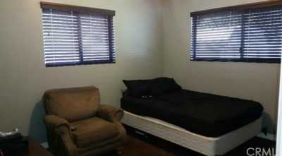 Closed | 9050 Ferndale Avenue Fontana, CA 92335 20