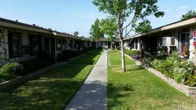 Closed | 14428 Amar Road #K La Puente, CA 91744 1