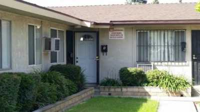 Closed | 14428 Amar Road #K La Puente, CA 91744 2