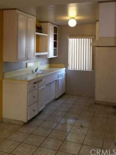 Closed | 14428 Amar Road #K La Puente, CA 91744 4