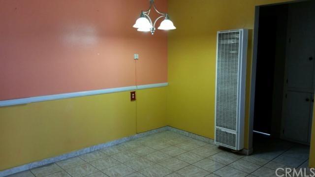 Closed | 14428 Amar Road #K La Puente, CA 91744 5