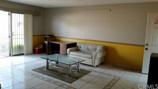 Closed | 14428 Amar Road #K La Puente, CA 91744 6