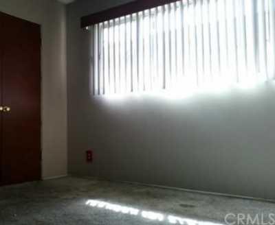 Closed | 14428 Amar Road #K La Puente, CA 91744 7