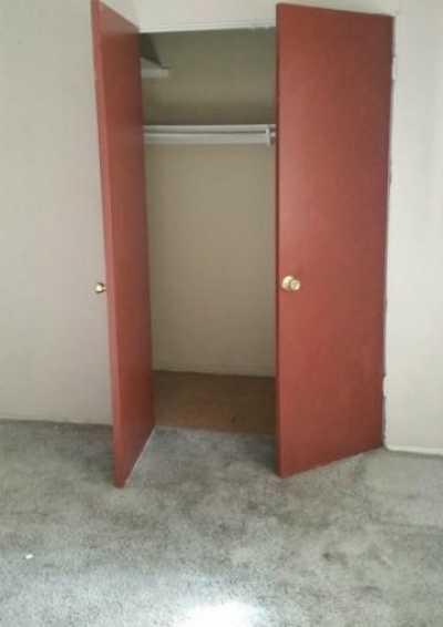 Closed | 14428 Amar Road #K La Puente, CA 91744 8