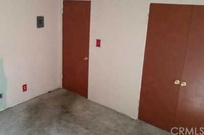 Closed | 14428 Amar Road #K La Puente, CA 91744 9