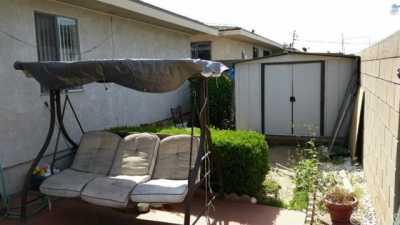 Closed | 14428 Amar Road #K La Puente, CA 91744 13