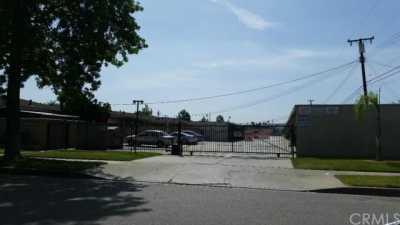 Closed | 14428 Amar Road #K La Puente, CA 91744 14