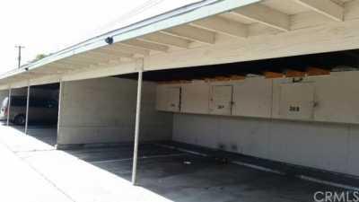 Closed | 14428 Amar Road #K La Puente, CA 91744 15