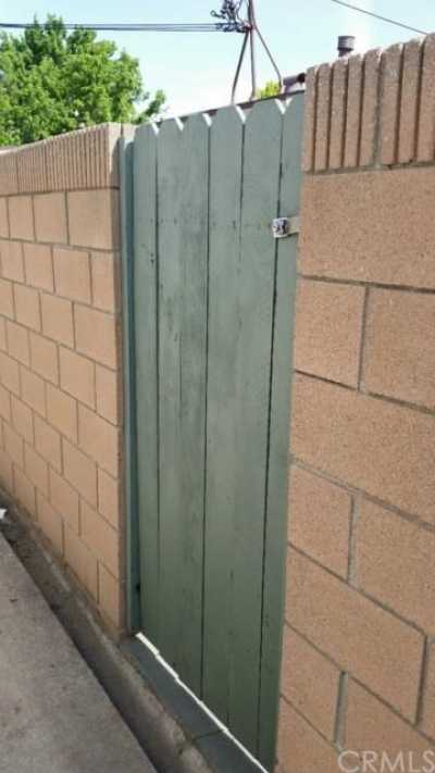 Closed | 14428 Amar Road #K La Puente, CA 91744 16