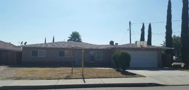 Closed | 7802 Maple Avenue Fontana, CA 92336 0