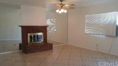 Closed | 7802 Maple Avenue Fontana, CA 92336 1