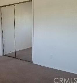 Closed   7802 Maple Avenue Fontana, CA 92336 10