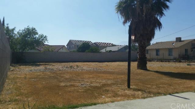 Closed   7802 Maple Avenue Fontana, CA 92336 17