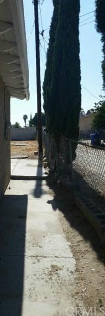 Closed   7802 Maple Avenue Fontana, CA 92336 19