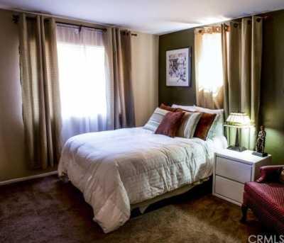 Closed | 17929 Via Casitas  Chino Hills, CA 91709 21