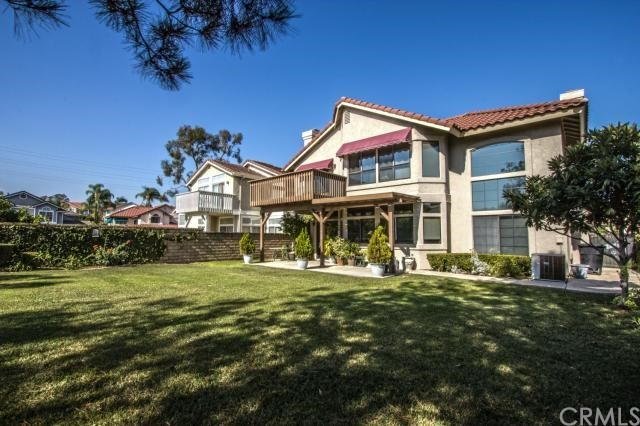 Closed | 2453 Hawkwood Drive Chino Hills, CA 91709 13