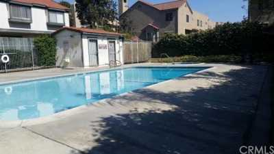 Closed | 2007 S Campus Avenue #14F Ontario, CA 91761 7